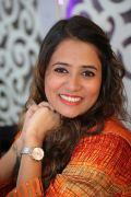 Sunaina Jain - Nutritionists