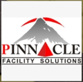 Pinnacle Facility Soutions - Professional bathroom cleaning