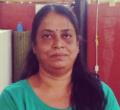 Padmavati - Yoga at home
