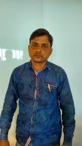 Pawan Mishra - Chimney and hob repair