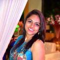 Nidhi Dadhniya - Interior designers