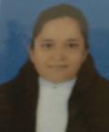 Parvin Banu. L - Divorcelawyers