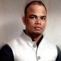 Nitesh Bhadavalkar - Fitness trainer at home