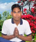 Dinesh Kumar - Yoga at home