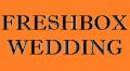 Freshbox Weddings - Wedding planner