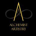 Lavanya Srinivas - Graphics logo designers