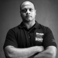 Sabir Ansari - Fitness trainer at home