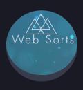 P. B. Uday Kiran - Web designer