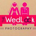 Santosh Shah - Wedding photographers