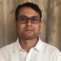 CA Siddharth Inamdar - Tax filing
