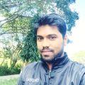 Mohankumar K. E. - Kitchen remodelling