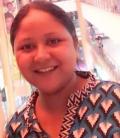 Tripta Kanojia - Property lawyer