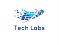 Prabhakaran Nair - Laptop repair