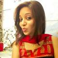 Nidhi Khamgaonkar - Party makeup artist
