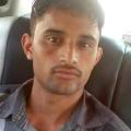 Arjun - Contractor