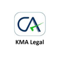 KMA Legal - Tax filing