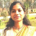 Rachel A. Hemraj - Nutritionists