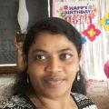 Sri Lakshmi - Birthday party planners