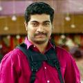 Darshan Ambre - Pre wedding shoot photographers
