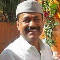 Shivaji Sahebrao Ghodake - Yoga at home