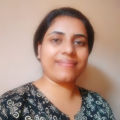 Meenu Yadav - Physiotherapist