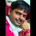 V. Ramakrishna - Wedding makeup artists