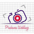 Sidharth Kumar - Wedding photographers