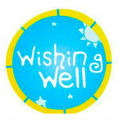 Wishing Well - Birthday party planners