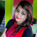 Rajnita Sharma - Party makeup artist