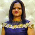 Veena Vikas - Wedding makeup artists