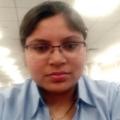Deepika - Tax filing