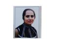 Harpreet Kaur - Physiotherapist