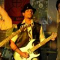 Suyash Kelkar - Guitar classes