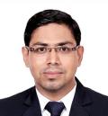 Manoj Rawat - Company registration