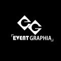 EventGraphia - Wedding photographers