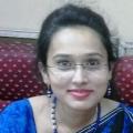 Payel Bandyopadhyay - Nutritionists