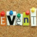 Lankesh E. Yangunde  - Corporate event planner