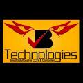 Vishwa - Cctv dealers