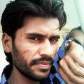 Gaffar Khan - Contractor