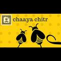 Neha Chauhan - Maternity photographers
