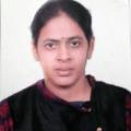 Sushma Jain - Vastu consultant