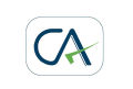 Anupriyanka Agarwal - Ca small business
