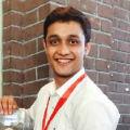 Vikram Kohli - Tutors science