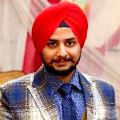 Pushpreet Singh Sethi - Tutors mathematics