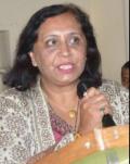 Alka Chopra - Lawyers