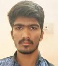 Vinod S. Srinivasa - Pop false ceiling contractor