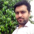 Kamal Arora - Cctv dealers