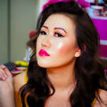 Nimshim Jajo - Party makeup artist