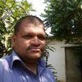 M Yadhagiri - Packer mover local