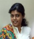 Priyanka Rajendran - Tax filing